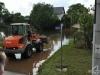 hochwasser-einsatz-gruna-2013-160