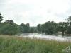 hochwasser-einsatz-gruna-2013-164