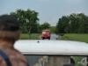 hochwasser-einsatz-gruna-2013-165