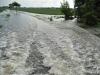hochwasser-einsatz-gruna-2013-166
