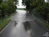 hochwasser-einsatz-gruna-2013-167