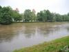 hochwasser-leipzig-c-a-krueger-03