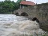 hochwasser-leipzig-c-a-krueger-10