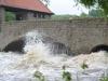 hochwasser-leipzig-c-a-krueger-11