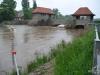 hochwasser-leipzig-c-a-krueger-14