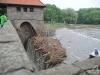hochwasser-leipzig-c-a-krueger-17
