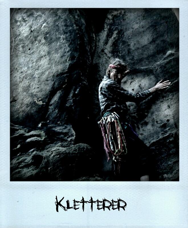 25157443-Kletterer