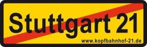 29930809-Ortsschild_Stuttgart21_1000px